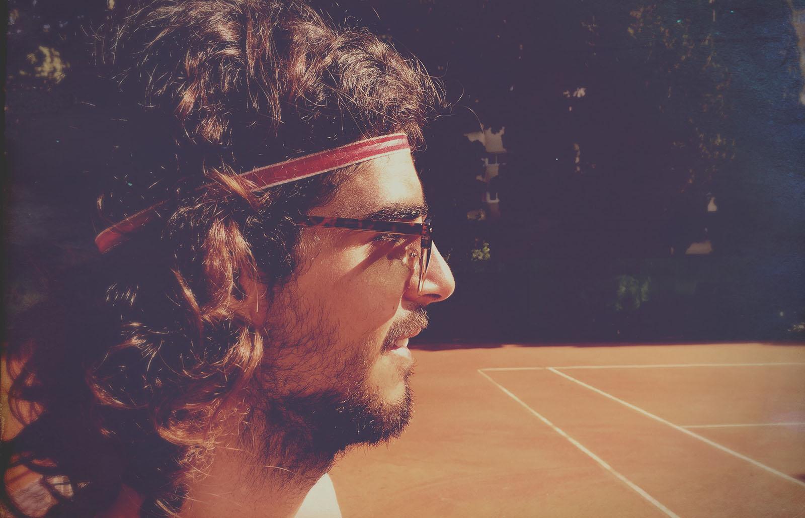 tennisdiperiferia5591