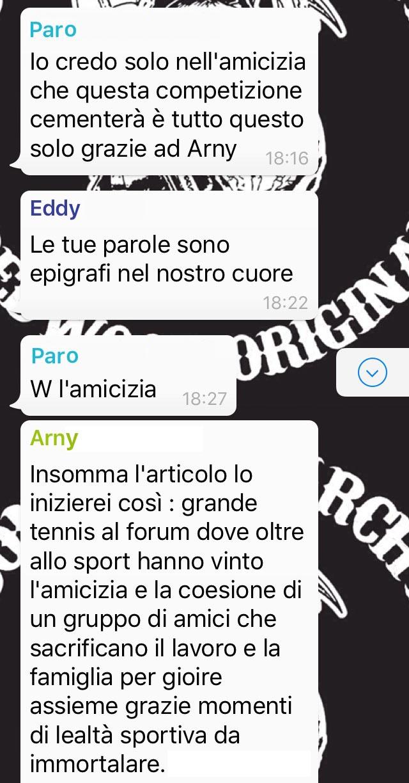 castelli-forum